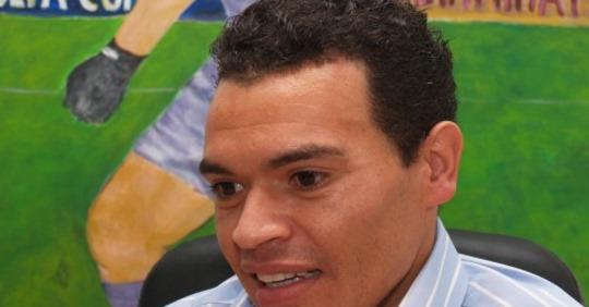 Marco Ceará fonte: leparcours.net